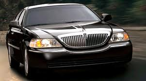 Twin City Livery And Limousine Service